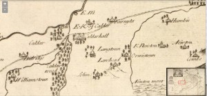 1735_West_Midlothian_Selims_small