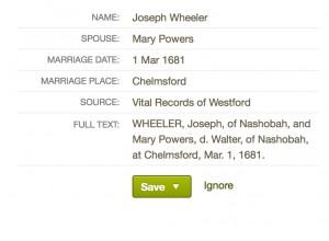 Wheeler_Powers_Nashobah