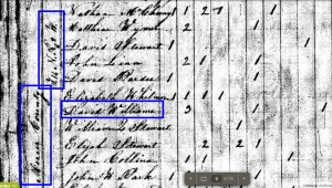 1840_Census_Mercer_Zoom