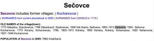 Sečovce_page_Snap